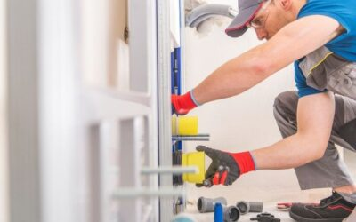 How to Plan for your Master Bathroom Remodel