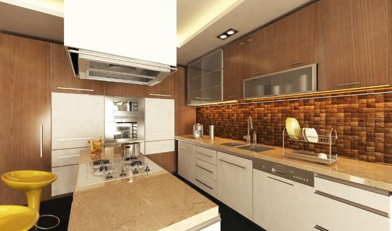 How to Design a Kitchen: Your Most Common Questions Answered