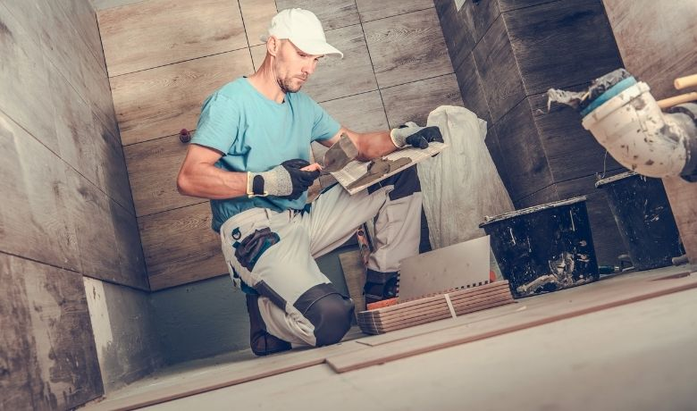 What is Bathroom Remodeling and What is Included in a Bathroom Remodel?