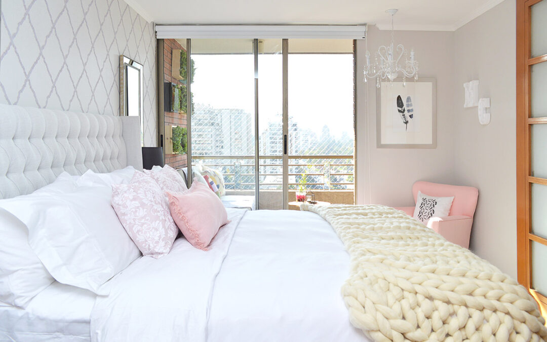Best Bedroom Decoration Rules
