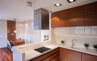 What you need to Learn How to Decorate a Kitchen
