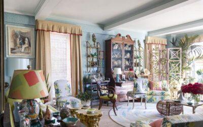 5 Common Room Decor Mistakes